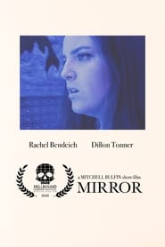 Mirror (2020)