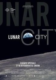Lunar City (2020)