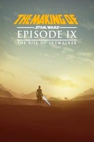 Star Wars: Rise of Skywalker Documentary