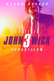 John Wick: Capítulo 3 – Parabellum 4K