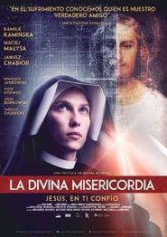 Ver La Divina Misericordia Online HD Castellano, Latino y V.O.S.E (2019)