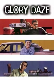 Glory Daze (1995)