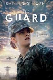 The Guard (2014)