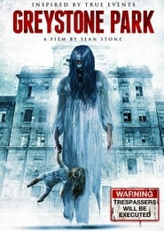 Greystone Park (Experimento Paranormal) 2012