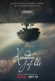 Watch Kingdom of Us on Viooz Online