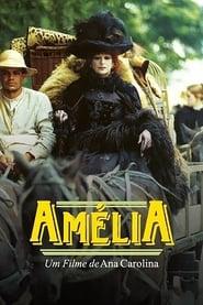 Amélia (2000)