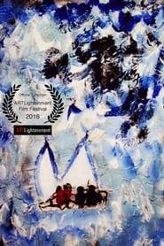Watch Full Movie Void Online Free
