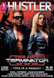 终结者 成人版.This Ain't Terminator XXX.2013