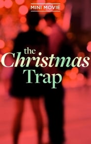 Watch The Christmas Trap (2017) Fmovies