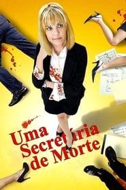Uma Secretária de Morte Torrent (2010)