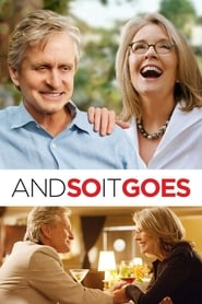 And So It Goes (2014) – Online Free HD In English