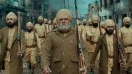 Sajjan Singh Rangroot 2018 0