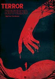 Terror Noturno [2019]