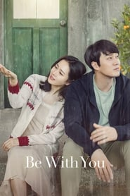 Be with You[Swesub]