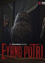Eyang Putri (2021)