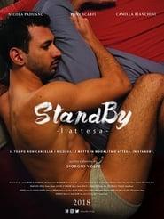 StandBy: l'attesa 2018