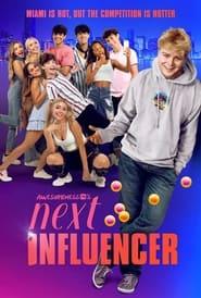 Next Influencer 2020