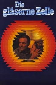 The Glass Cell (1978)