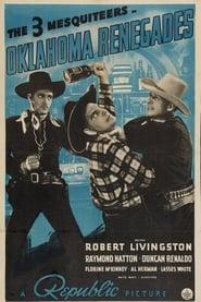 Oklahoma Renegades