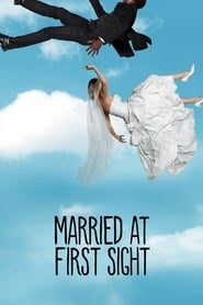 Married at First Sight (TV Series 2014/2020– )