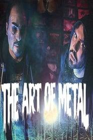 The Art of Metal (2020)