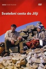 Svatební cesta do Jiljí 1983