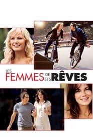 Voir Les Femmes de ses rêves en streaming complet gratuit | film streaming, StreamizSeries.com