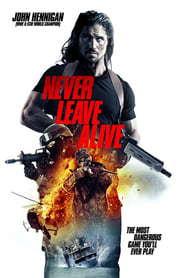 ver Never Leave Alive