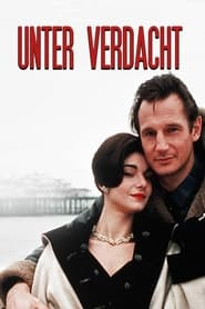 Unter Verdacht (1991)