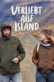 Verliebt auf Island (2019)