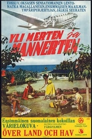Over Land and Sea (1956)
