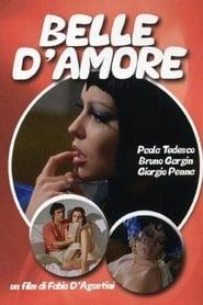Belle d'amore 1970