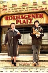 Boxhagener Platz (2010)