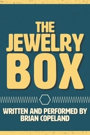 The Jewelry Box (2020)