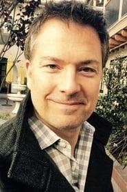 Michael Cooney - Regarder Film en Streaming Gratuit