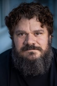 Jason Burkart