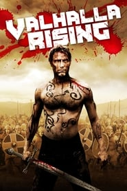 Poster for Valhalla Rising
