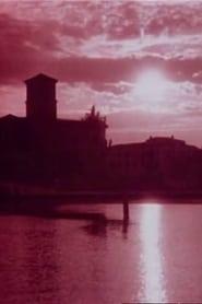 فيلم The Beauties of Italy, Triptych of Picturesque Views 1911 مترجم أون لاين بجودة عالية