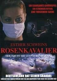 Rosenkavalier 1997