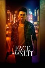 Face à la nuit (2018)