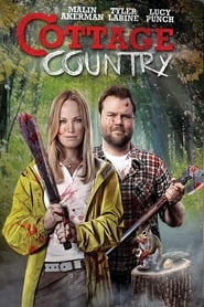 Regarder Cottage Country