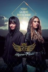 Poster The Queen of Flow 2018