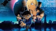 Detective Conan: Zero the Enforcer Images
