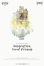 Separation, Vivid Dreams (2018) Zalukaj Online CDA