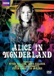 Alice in Wonderland (1966)