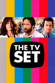 The TV Set (2007)