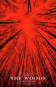 Neverending Night: The Making of Blair Witch
