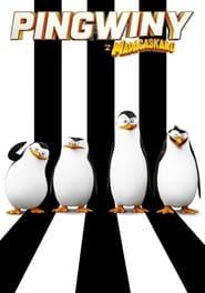 Pingwiny z Madagaskaru – cda