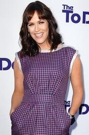 Maggie Carey