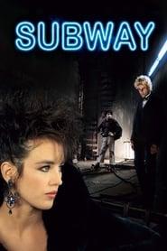 Subway (1985)